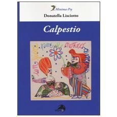 Calpestio