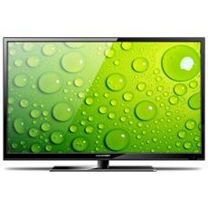 "TV LED HD Ready 32"" BLA-32-133-2"