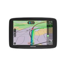 TOMTOM - Via 62 Display 6
