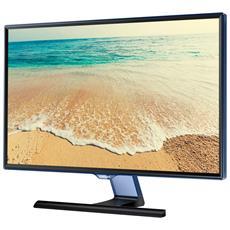 """TV LED Full HD 24"""" LT24E390EI/EN"""