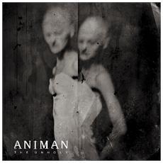 Animan - The Unholy