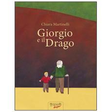 Giorgio e il drago