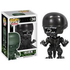 Figure POP! Alien - Alien