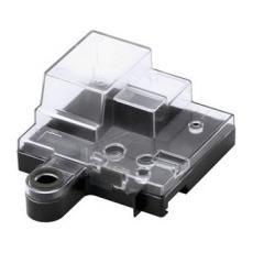 CLT-W504 / SEE Vaschetta di Recupero Compatibile per Toner CLP 415NW / 415 Capacità 14000 pagine