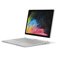 "MICROSOFT - Surface Book 2 Display 15"" 4K Intel Core i7 Ram..."