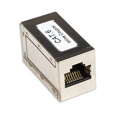 505130 8P8C 8P8C Argento cavo di interfaccia e adattatore