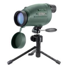 Sentry 12-36x50 Ultracomact