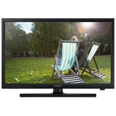 """TV LED HD Ready 28"""" LT28E316EI/EN"""