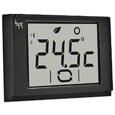Ta600/230 - Ta / 600 230 Termostato Touch Da Incasso