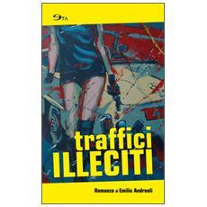 Traffici illeciti