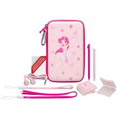 BB Pack Essential Fairy New 2DSXL
