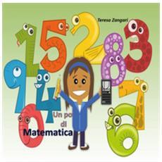Un po' di matematica