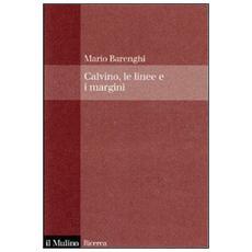 Italo Calvino, le linee e i margini