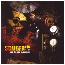 Somber - The Black Machine
