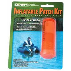 Kit Inflatable Patch Unica