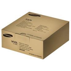 Vaschetta di Recupero Compatibile per Toner CLP-360 / CLX-3300 Capacità 7000 pagine