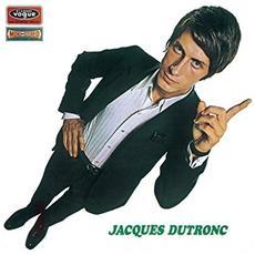Jacques Dutronc - Et Moi, Et Moi, Et Moi