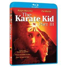 Brd Karate Kid 3 - La Sfida Finale