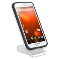 Fuel iON Cover con Ricarica Samsung Galaxy S5