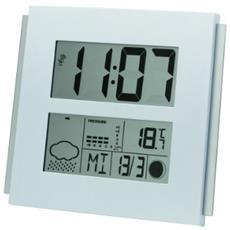 40291 stazione meteorologica