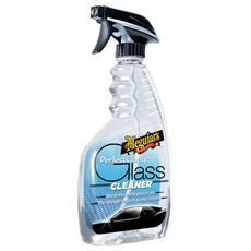 Glass Cleaner Pulitore Vetri