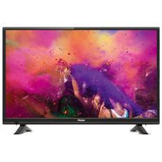 """TV LED HD Ready 28"""" LE28F6600C"""