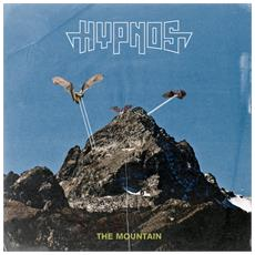 "Hypnos - The Mountain (7"")"