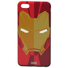 Cover Iron Man IPhone 6/6S
