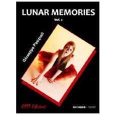 Lunar memories 2