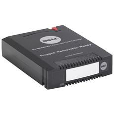 Pv Rd1000 1tb Media Cartridge Tbu -