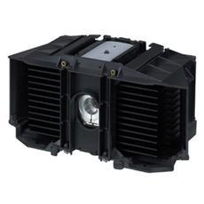 Lamp Module f VPL VW100 Projector