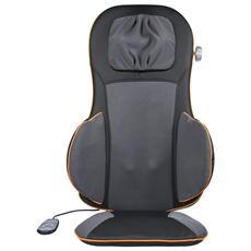 MC 825 Sedile Massaggiatore Shiatsu