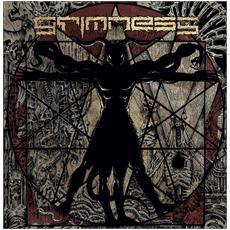 Grimness - A Decade Of Disgust