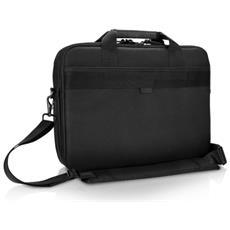 0065a1fdae Borsa Notebook Premier Slim 14 Fino a 15