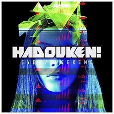 Hadouken! - Every Weekend