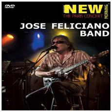 Feliciano Jose - The Paris Concert
