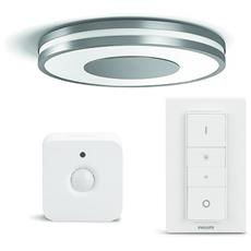 PHILIPS - Hue Lampada da Soffitto LED Being 32W + Hue...