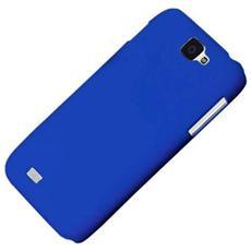 11160212 Cover Blu custodia per cellulare