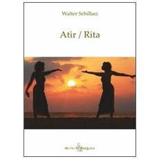 Atir / Rita
