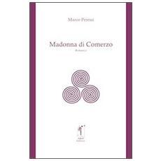 Madonna di Comerzo