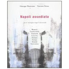 Napoli assediata