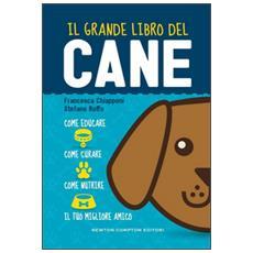 Grande libro del cane (Il)