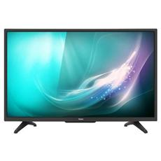 "TV LED Full HD 42"" LE42B9000TF"