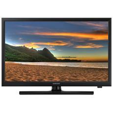 """TV LED HD Ready 24"""" LT24E310EI / EN"""