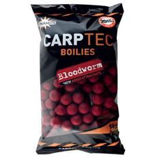 Carp Tec Bloodworm 15mm