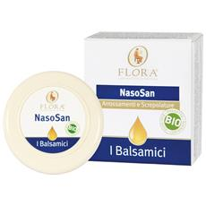 Unguento Nasosan I Balsamici 10ml