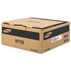 MLT-W709 / SEE Vaschetta di Recupero Compatibile per Toner SCX-8123NA Capacità 100000 pagine