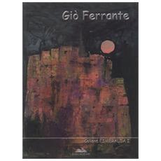 Giò Ferrante