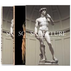 Sculpture. Ediz. inglese