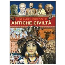 Il grande libro delle civiltà